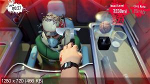 627099d9cf818fdafe0cc32ea889ec31 - Surgeon Simulator: Co-Op Play Ready Switch NSP