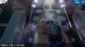3039802fffb1111c208826aafab6ad36 - Surgeon Simulator: Co-Op Play Ready Switch NSP