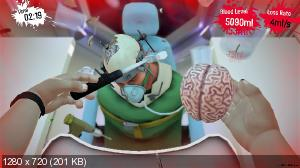 6dd991628e79d0a67a7ed91eae5999ba - Surgeon Simulator: Co-Op Play Ready Switch NSP