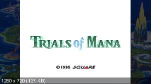 0d667a5ef1185da3e3a01dc7add0a814 - Collection of Mana (Final Fantasy Adventure/Mystic Quest / Secret of Mana / Trials of Mana) Switch NSP