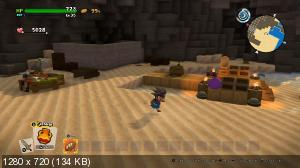 ea1af226a19b314d9ae42af862b12783 - Dragon Quest Builders 2 Switch NSP