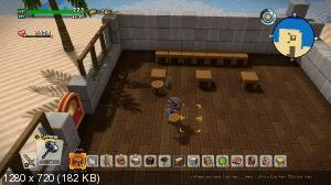02226c68ec2e4f759f22fcbee463f3e8 - Dragon Quest Builders 2 Switch NSP