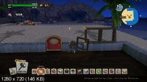 Xci Builder