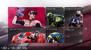 244986ba5bc84e96904e7385464d22a9 - MotoGP19 Switch NSP XCI
