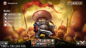 783facc9b9399dc69d9936ed0309674e - Mushroom Wars 2 Switch NSP