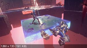 4f89b023510f86e5e61367e31660fe3f - ASTRAL CHAIN Switch NSP XCI