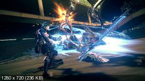 52e65dedd9d49f998e684abe4bd71e61 - ASTRAL CHAIN Switch NSP XCI