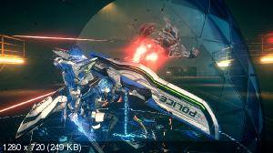 c328409c241ceaa4b6a755998736bce4 - ASTRAL CHAIN Switch NSP XCI