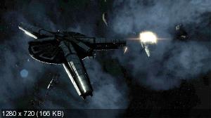 2ecd4d7524c85a430990ce45d9a5770f - Battlestar Galactica Deadlock Switch NSP XCI