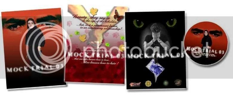 Mock Trial 2003