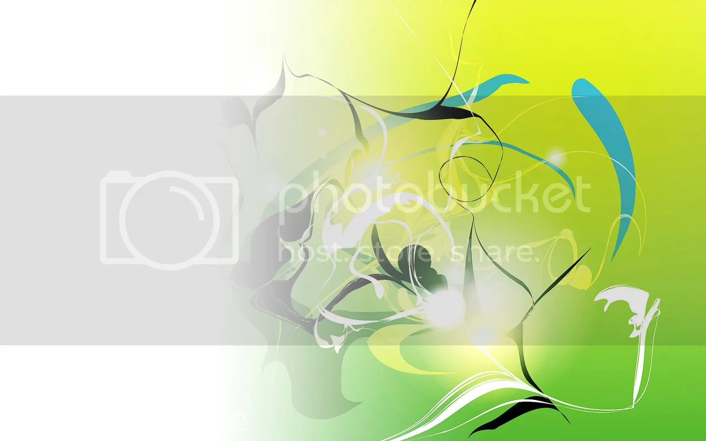 Wallpaper 1400