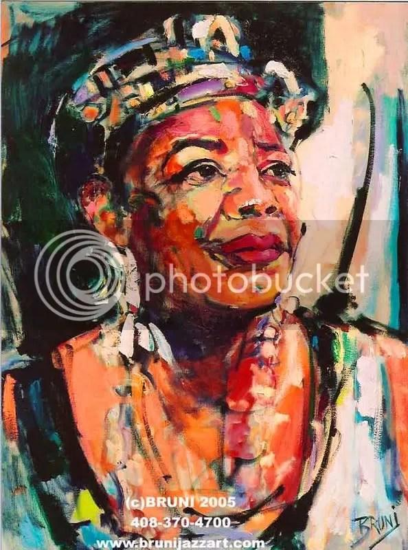maya angelou photo: maya angelou Angelou20Maya89930x40Maya20copy.jpg