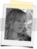 Mel (senior picture)