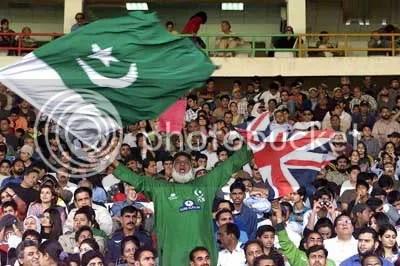 uncle-cricket.jpg