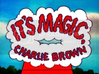 https://i1.wp.com/i106.photobucket.com/albums/m276/justking81/Articles/its_magic_charlie_brown-show.jpg