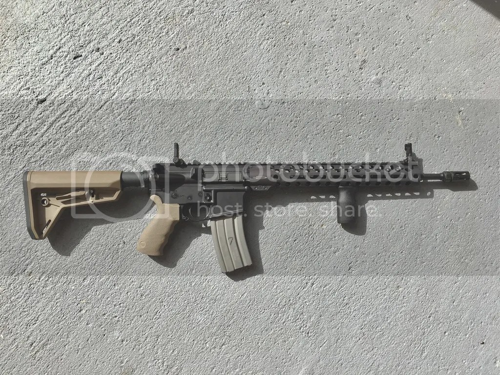 Official Ar15 Picture Thread Part 22