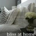 Bliss at Home