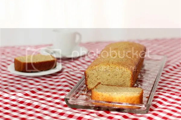 photo banana_cake_zps480aa3a3.jpg