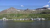 photo 31 seydisfjorder 01_zpskscxfmmg.jpg