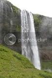 photo 39 waterfall 04 Seljalandsfoss_zpsxprimaao.jpg