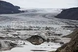 photo 43 glaciers 04_zps9foshjig.jpg