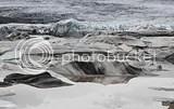 photo 45 glaciers 06_zpsvxj3paa6.jpg