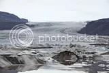 photo 47 glaciers 08_zpsm9e3zwt4.jpg