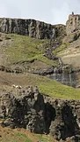 photo waterfall 02 hengifoss sheep_zpsdowgeums.jpg