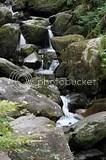 photo killarney_national_park_county_kerry_ireland_02_zps3c3dff7e.jpg