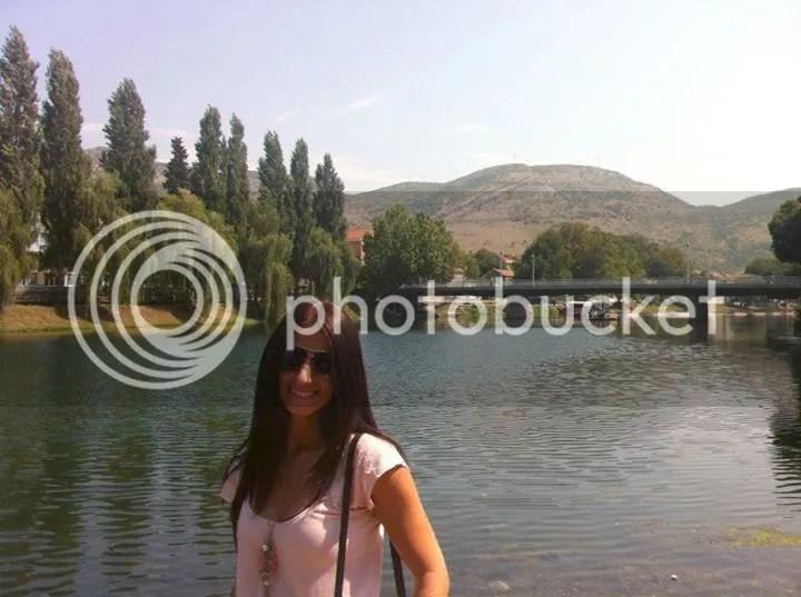 photo 59339_680917245255996_1579816080_n_zps9e0a68f0.jpg