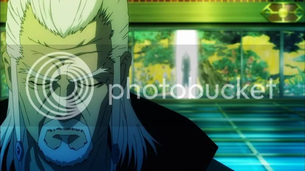 https://i1.wp.com/i1062.photobucket.com/albums/t481/sunnysideAB/Anime/K%20Anime/Episode%209/NWTCProjectK-09720pmkv_snapshot_1232_20121130_112510.jpg