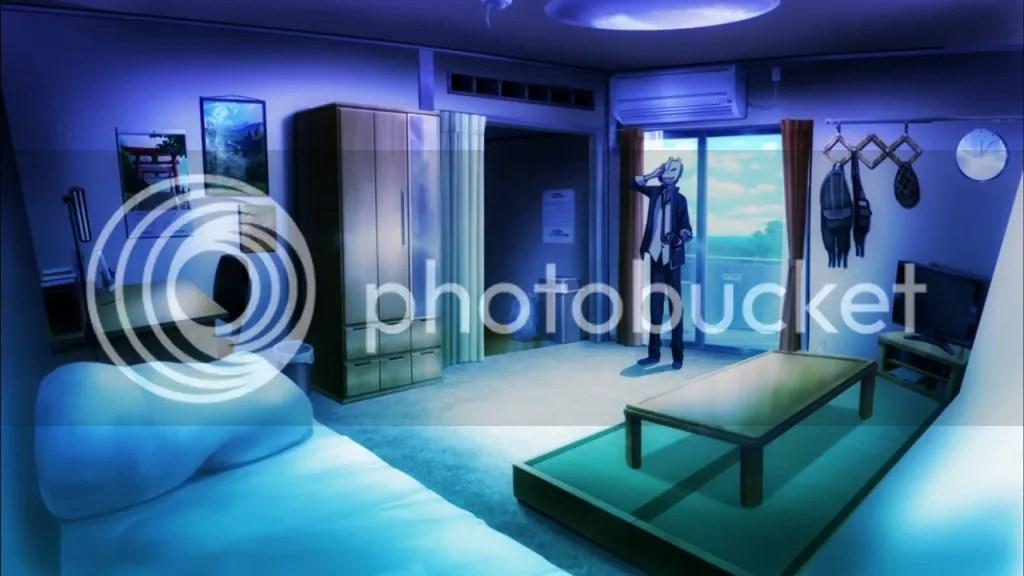 https://i1.wp.com/i1062.photobucket.com/albums/t481/sunnysideAB/Anime/K%20Anime/Episode%209/NWTCProjectK-09720pmkv_snapshot_1623_20121130_112148.jpg