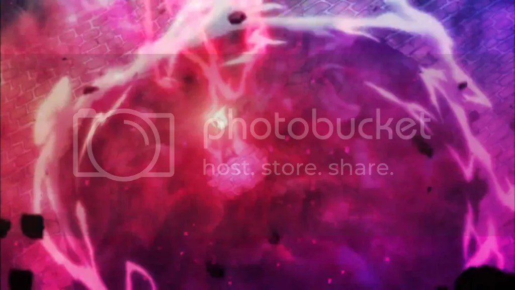 https://i1.wp.com/i1062.photobucket.com/albums/t481/sunnysideAB/Anime/K%20Anime/Episode%209/NWTCProjectK-09720pmkv_snapshot_1948_20121130_112319.jpg