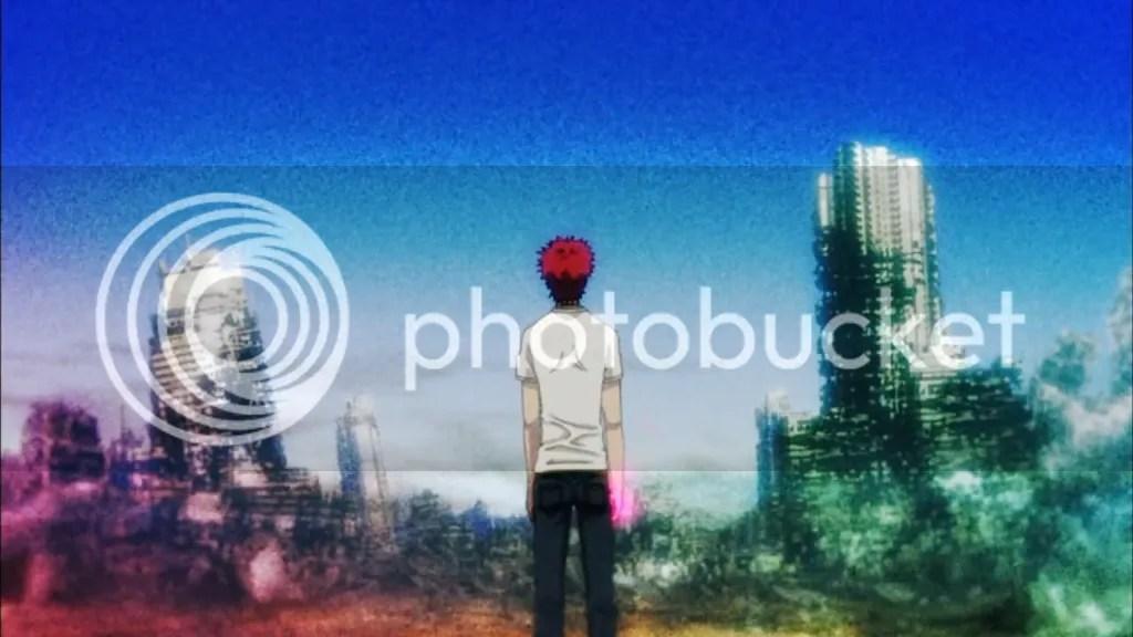https://i1.wp.com/i1062.photobucket.com/albums/t481/sunnysideAB/Anime/K%20Anime/Episode%209/NWTCProjectK-09720pmkv_snapshot_2347_20121130_112441.jpg