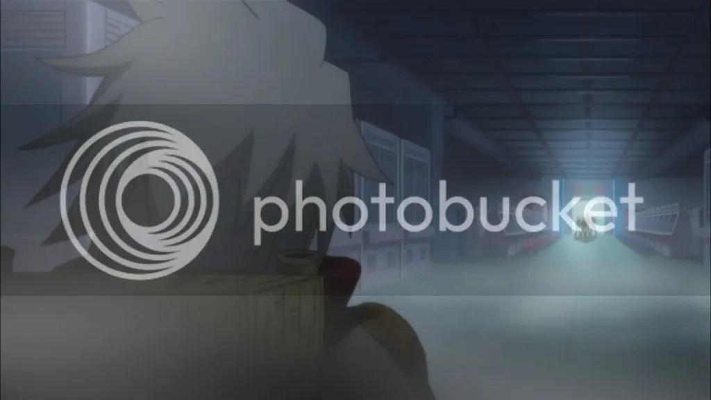 https://i1.wp.com/i1062.photobucket.com/albums/t481/sunnysideAB/Anime/Medaka%20Box/S2%20Episode%208/HorribleSubsMedakaBoxS2-08720pmkv_snapshot_2140_20121201_195251.jpg