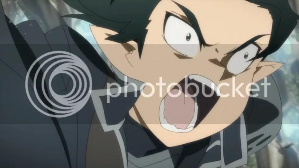 https://i1.wp.com/i1062.photobucket.com/albums/t481/sunnysideAB/Anime/Sword%20Art%20Online/Episode%2022/HorribleSubsSwordArtOnline-22720pmkv_snapshot_1112_20121202_083850.jpg