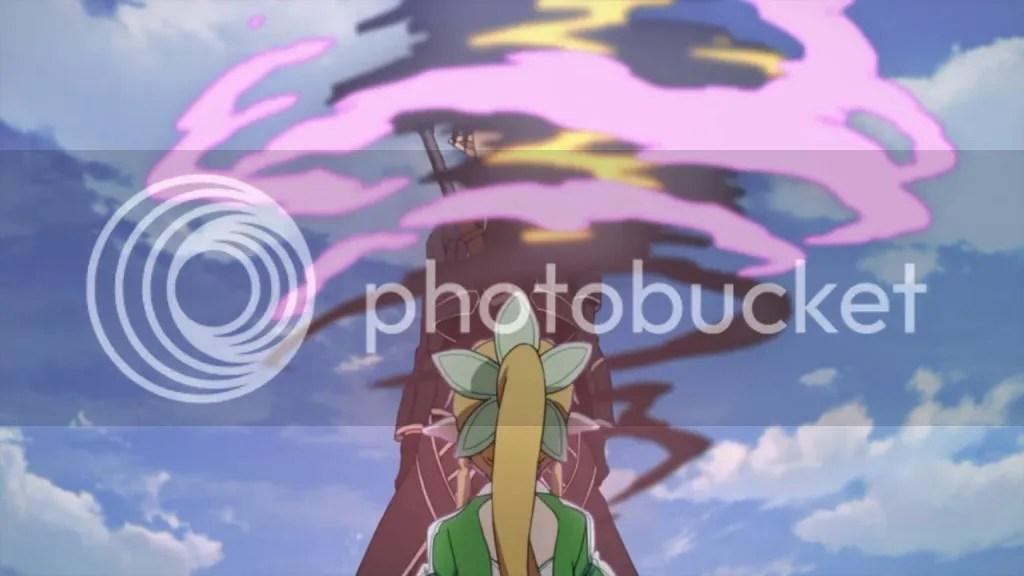 https://i1.wp.com/i1062.photobucket.com/albums/t481/sunnysideAB/Anime/Sword%20Art%20Online/Episode%2022/HorribleSubsSwordArtOnline-22720pmkv_snapshot_1607_20121202_084129.jpg