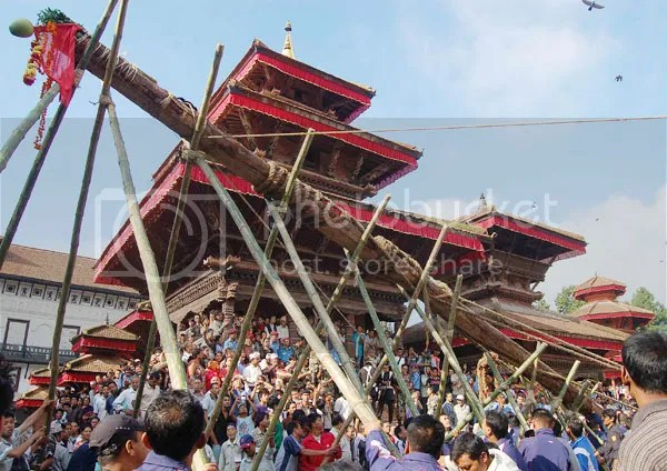 photo indrajatra-IndraDhwajafestival_kathmandu_zpsacbb1381.jpg
