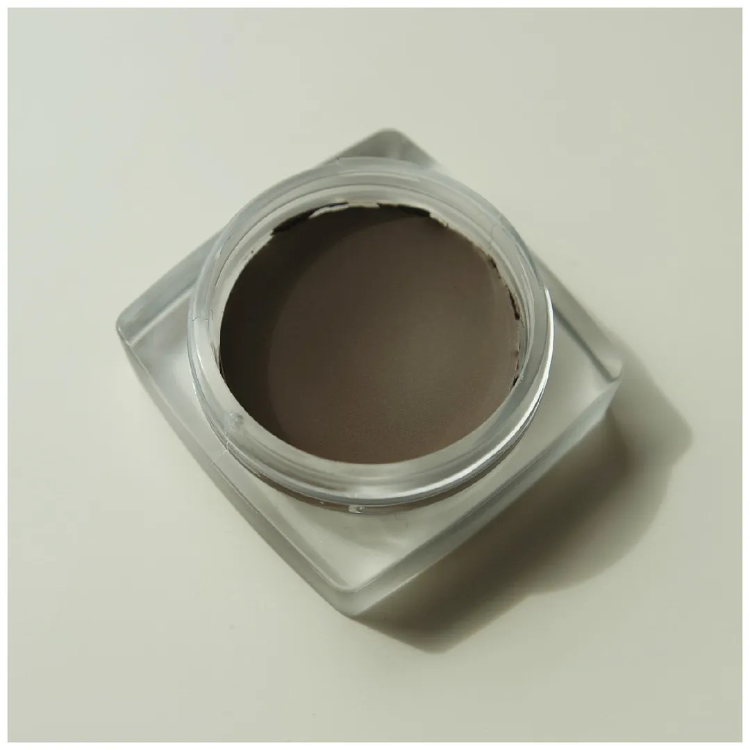 Nyx Tame Amp Frame Brow Pomade Floating In Dreams