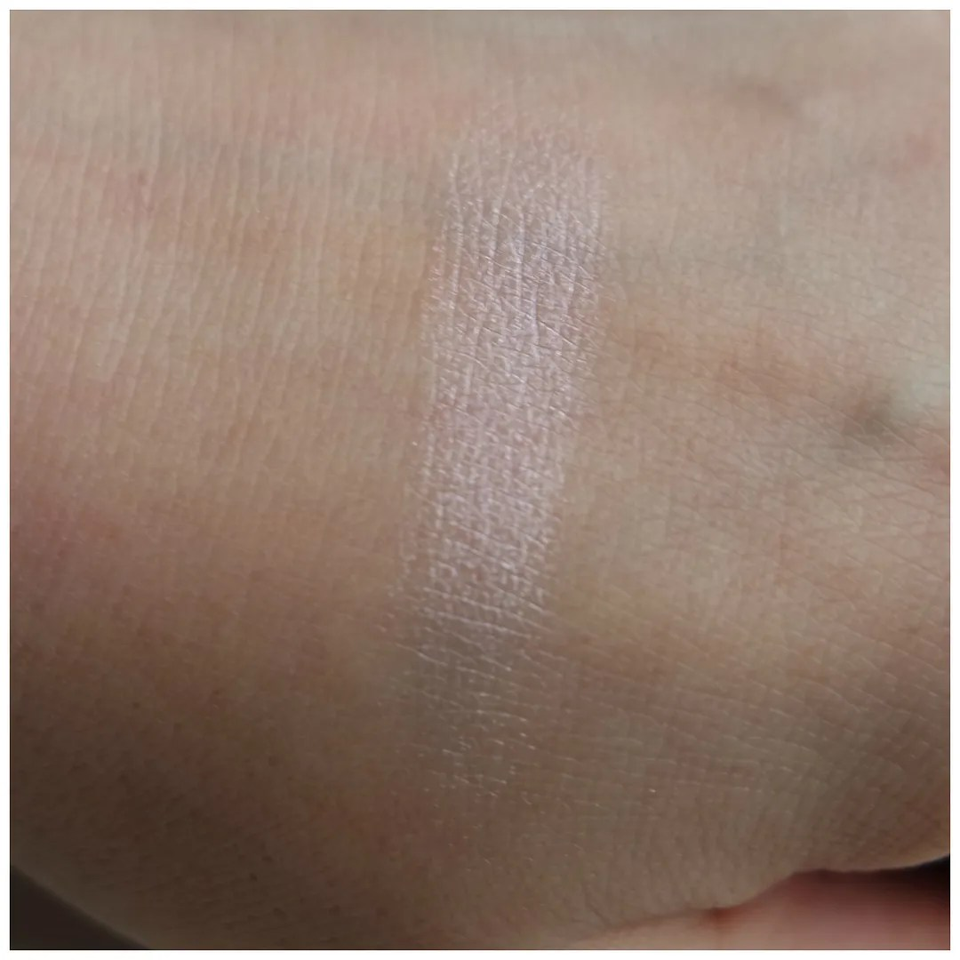 colourpop super shock cheek highlight highlighter hippo review swatch