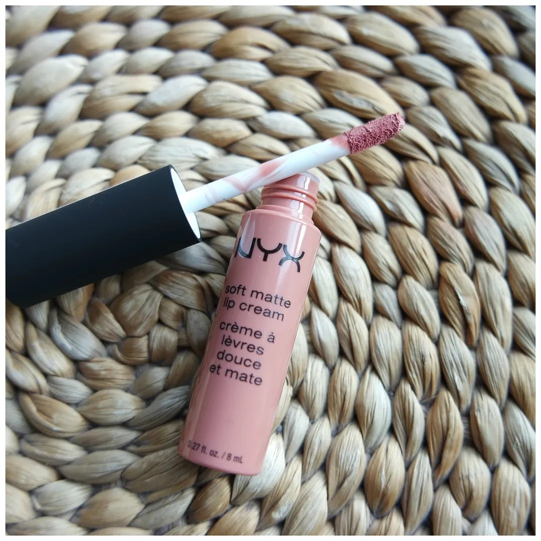 photo nyxsoftmattlipcream3_zpsxonwz2u3.jpg