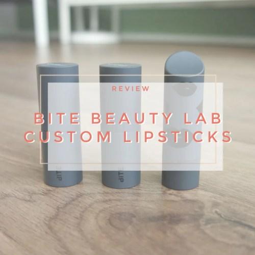 bite beauty lip lab new york city experience custom lipstick