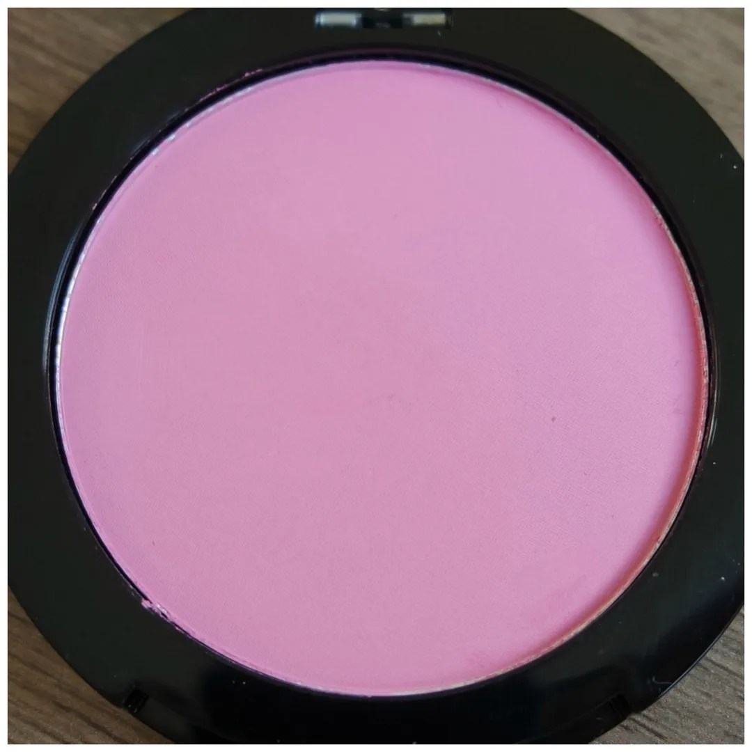 city color blush pink review swatch