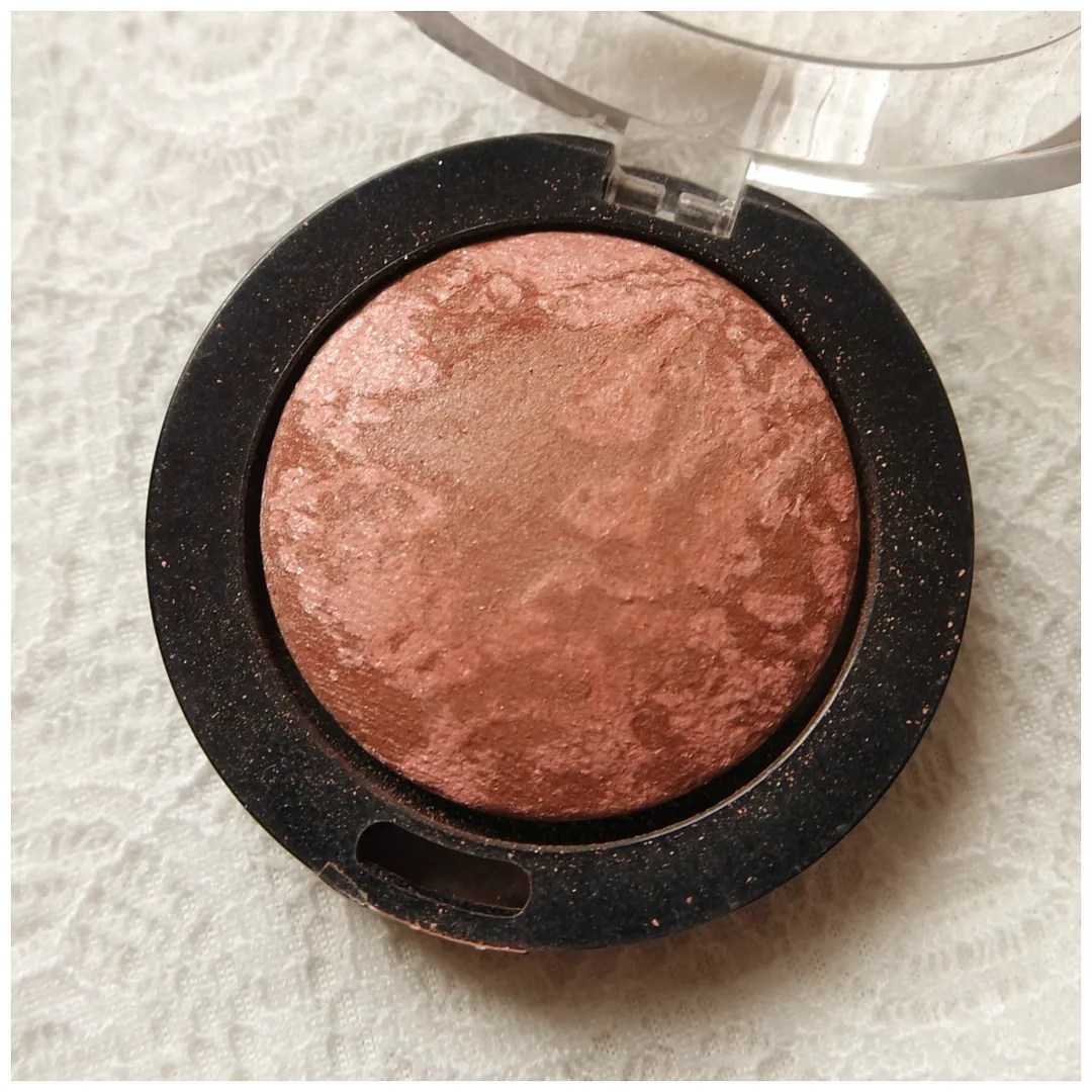top 5 drugstore blush