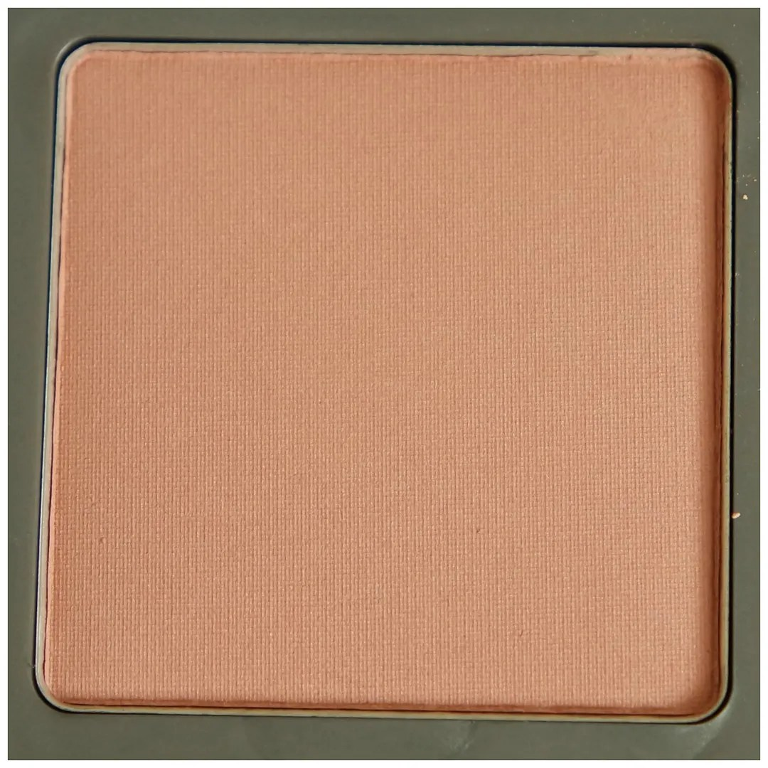 urban decay after glow blush video afterglow review swatch fair skin pale skin