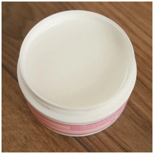 good molecules instant cleansing balm sensitive skin review