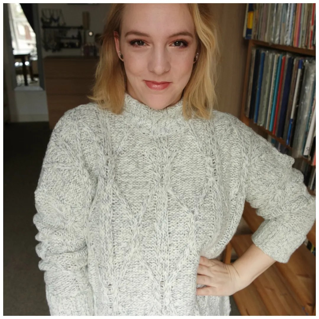 Lookbook cozy transitionals fashion outfits inspiration 2016