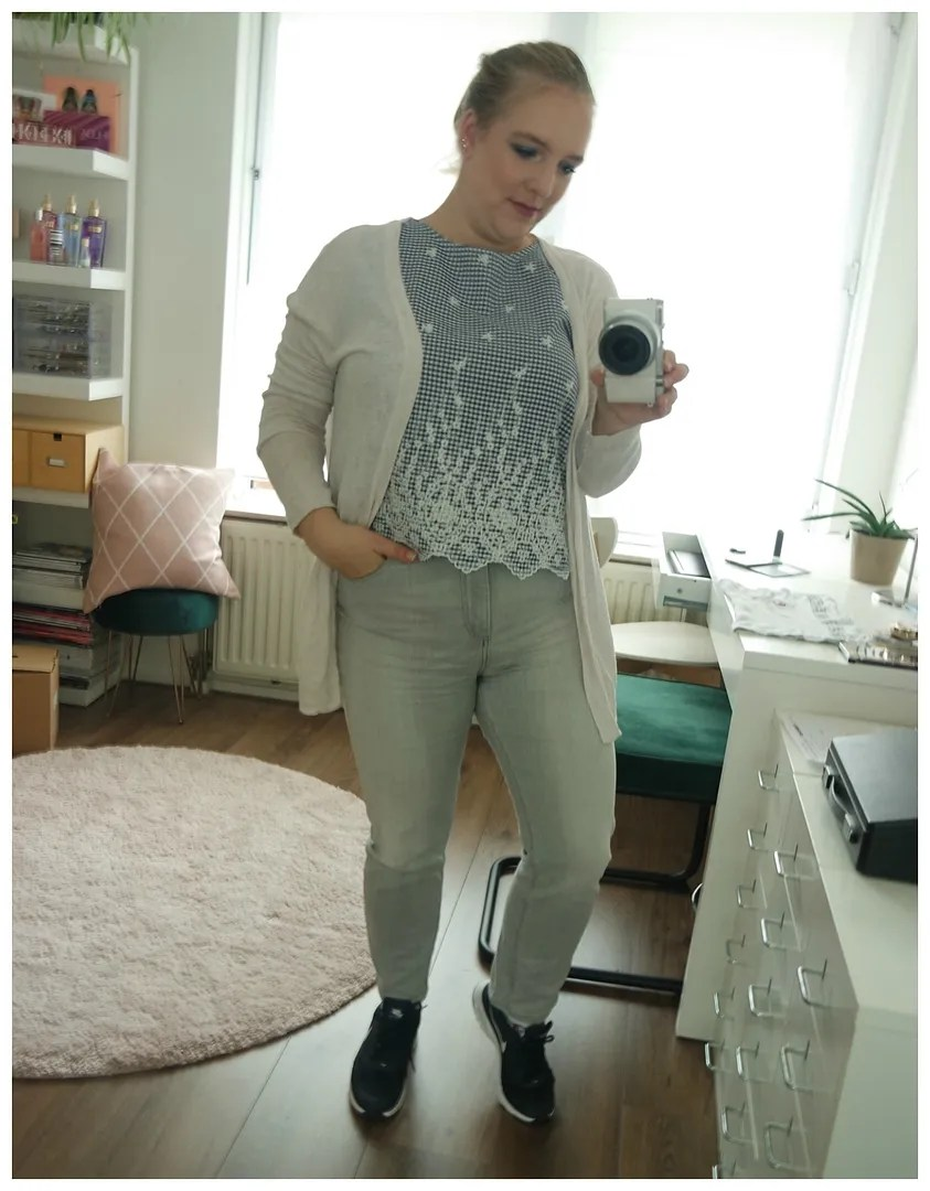 random outfits fashion what I wear