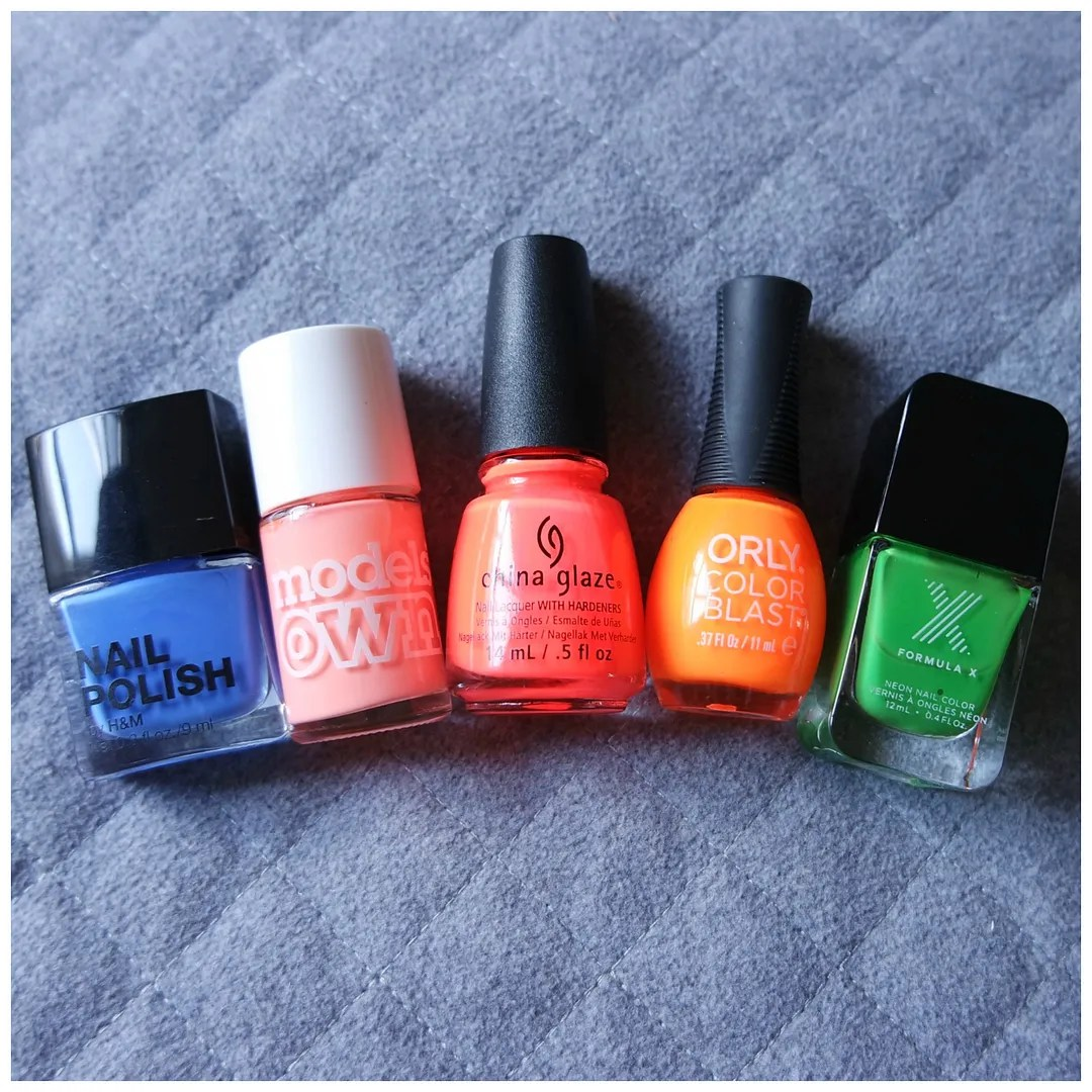 photo bestbrightnails1_zps6ujuco6k.jpg