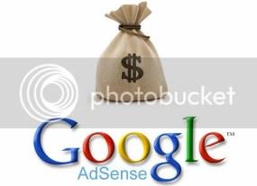 Ganar dinero con Google